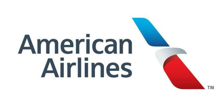 American-Airlines-Logo-2